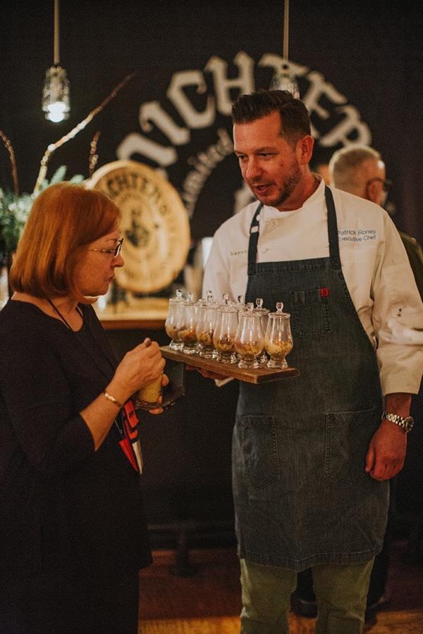 Bourbon-maker-and-Patrick-Exec-Chef-1